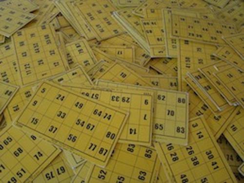 Les astuces pour jouer au loto dans votre ville