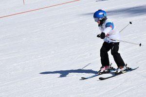 ski-vacances