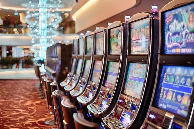 3 raisons pour opter pour les casinos en ligne