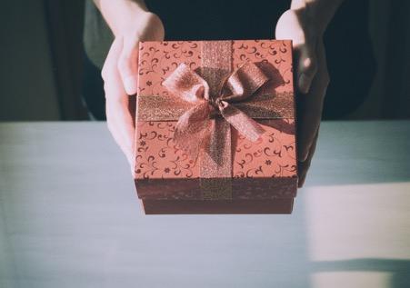 CouponPilots: Un abonnement mensuel pour des cartes cadeaux