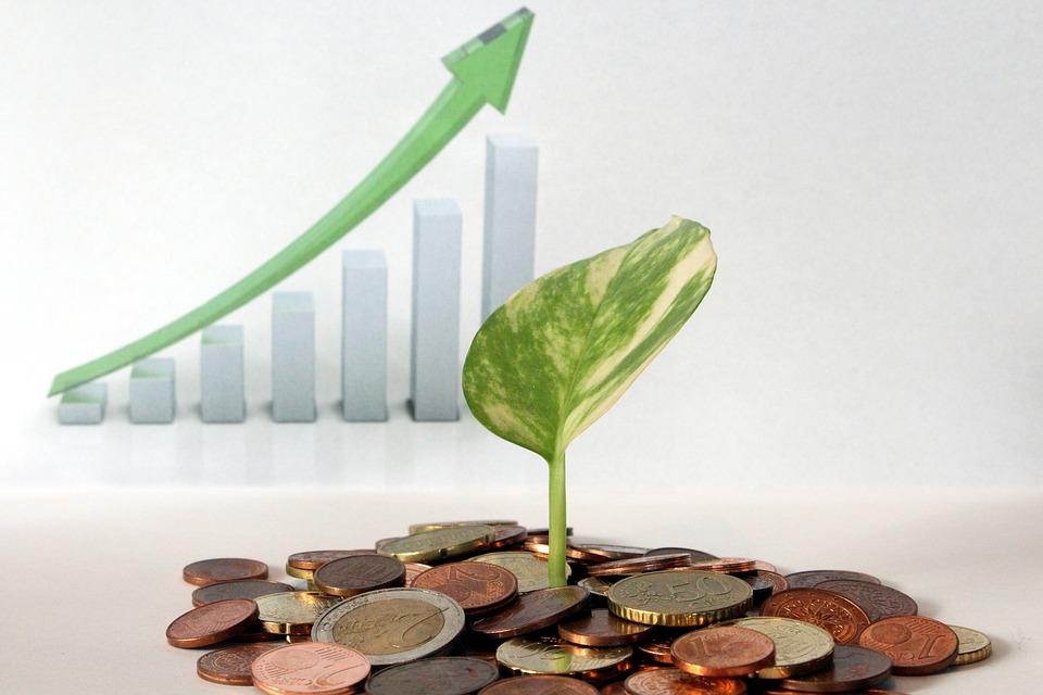 Comment évoluera l'économie mondiale en 2020 ?