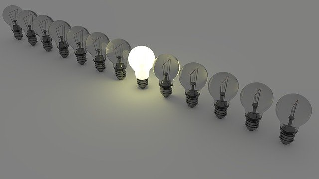 Comment prévenir et soigner les ampoules aux pieds ?