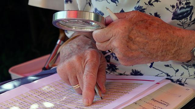 De simples astuces pour une retraite heureuse