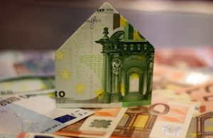 garantie de loyer pour immeuble professionnel