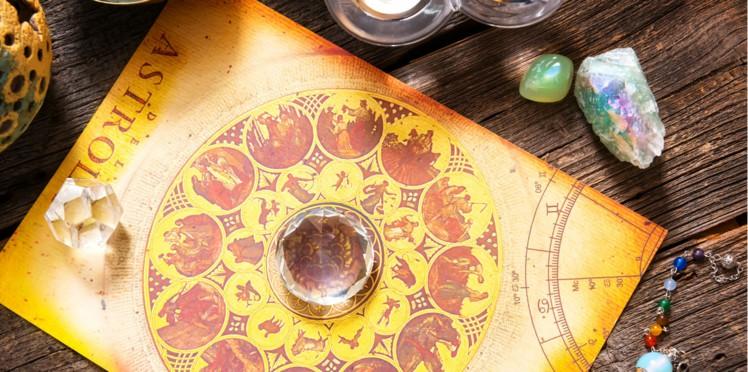 Les différents instruments utilisés pour prédire l'avenir via la voyance ou la divination