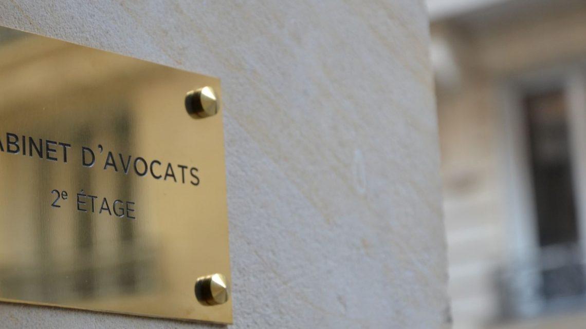 Oméga Avocats: une expertise inégalée en droit des successions