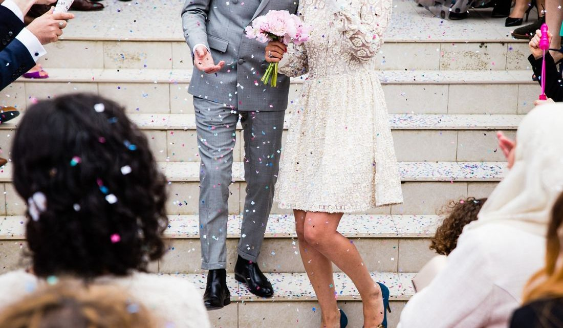 Les raisons pour un français d'épouser une ukrainienne