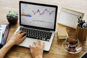 courtiers en bourse en ligne