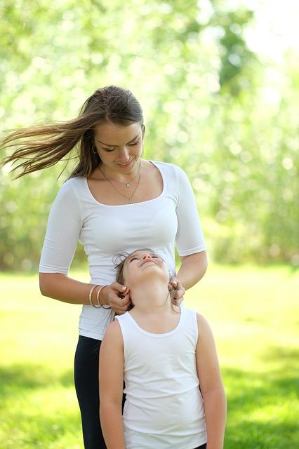 Idée cadeau fête des mères : miser sur le bien-être