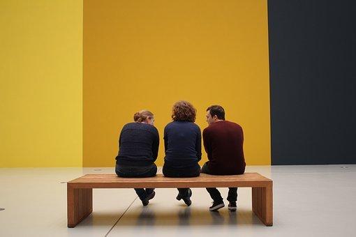 Combien coûte une galerie d'art  ?