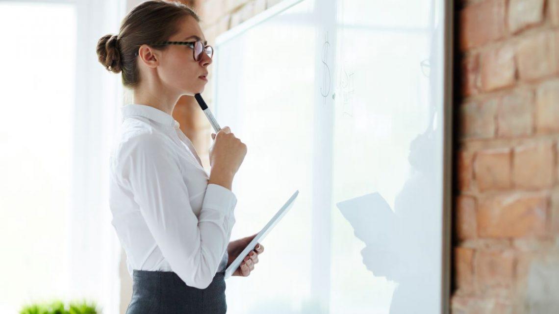 Les 5 secrets pour accélérer votre apprentissage et acquérir de nouvelles compétences