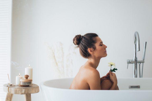 Pourquoi et comment pratiquer le bain dérivatif ?