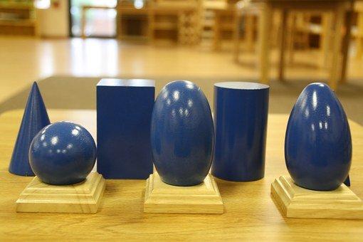 Quel le meilleur prix pour une Formation Montessori ?