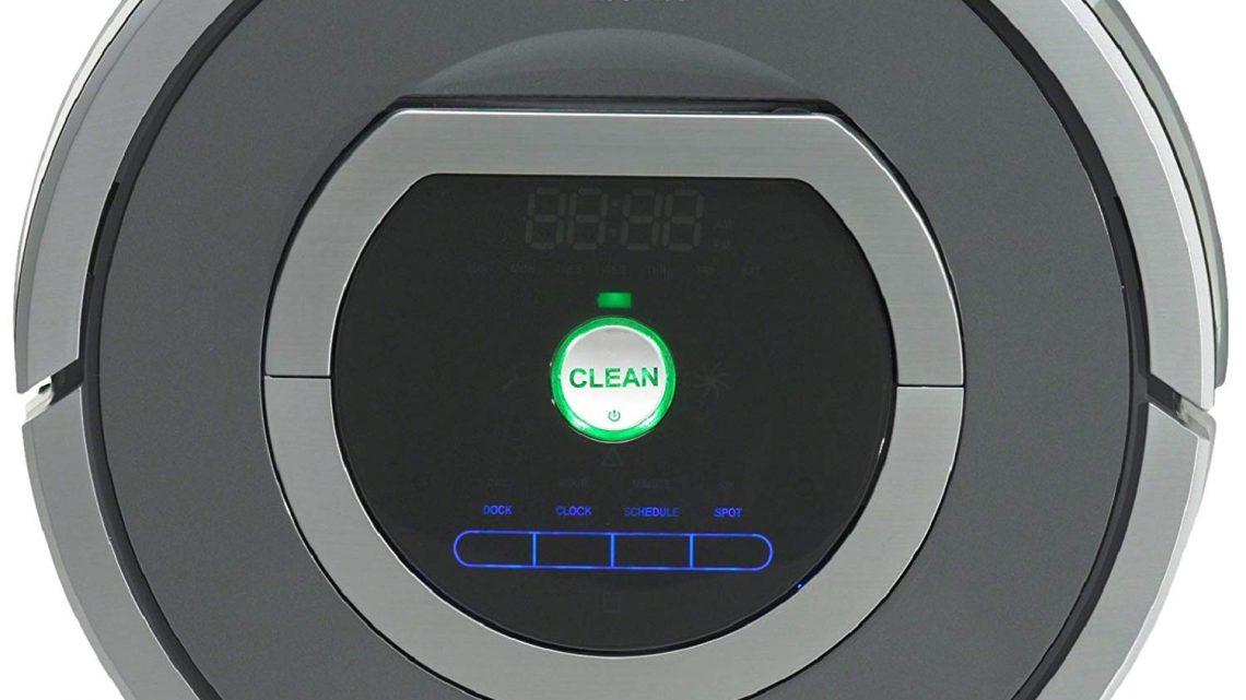 Les robots et les électroniques indispensables désormais dans votre maison