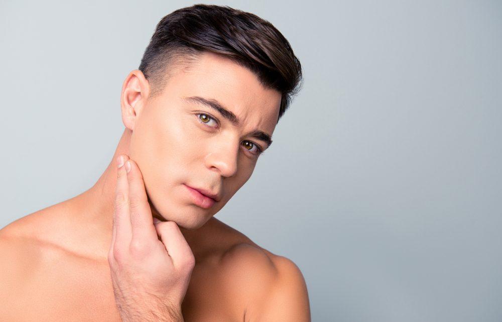Les secrets pour un rasage de près parfait
