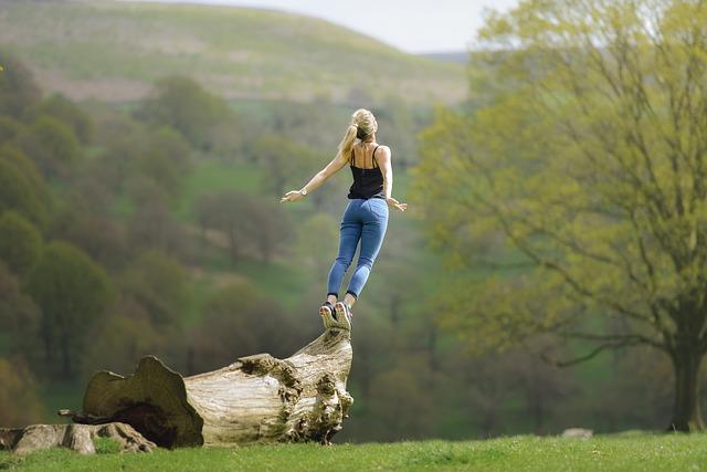9 Conseils pour un bien-être qui change la vie