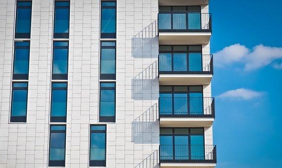 Dix faits que personne ne vous a dit à propos de l'immobilier villeparisis.