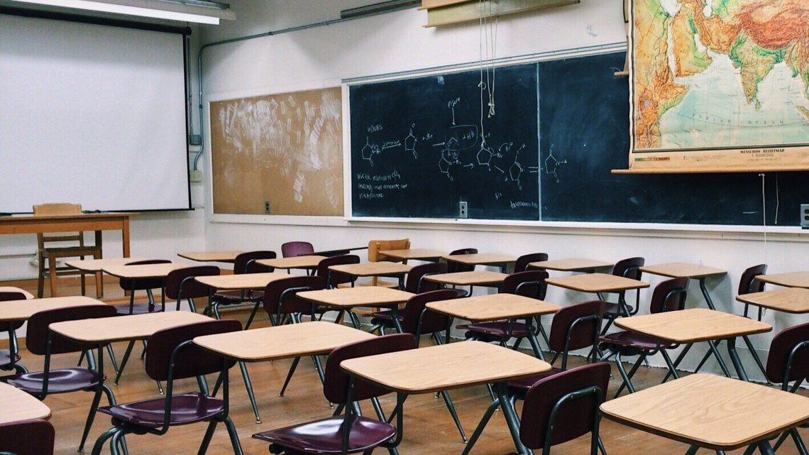 Comment bien choisir son école privée?