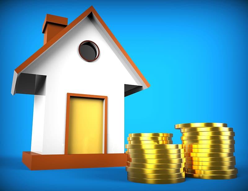 Comment investir dans l'immobilier: les bases