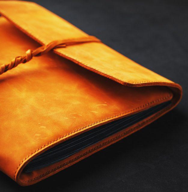 8 conseils pour choisir le bon sac à main?