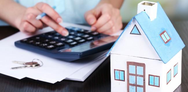 Comment savoir si un bien immobilier a été vendu ?