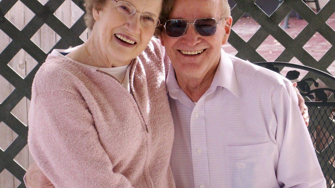 La retraite : comment garantir le bien-être de vos proches ?