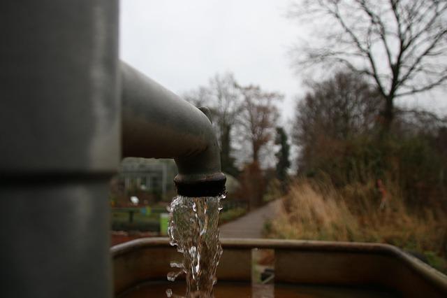 Les meilleures marques de pompe à eau