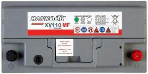 Avis-Hankook-XV110-12V-110Ah-Batterie-Decharge-Lente