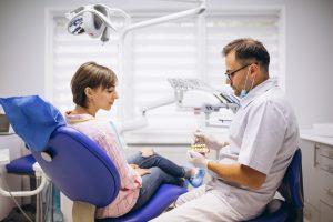 Tout comprendre sur les différentes spécialités dentaires