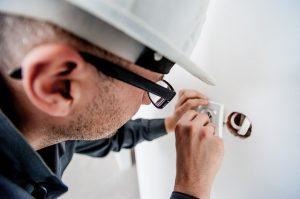 Comment réduire votre consommation en électricité ou en gaz?