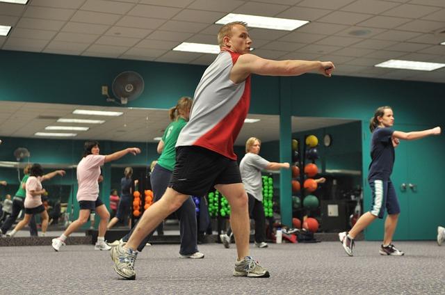 Activité physique : Quels sont les bienfaits du sport ?