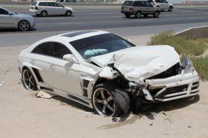 avocat assurance accident de la route