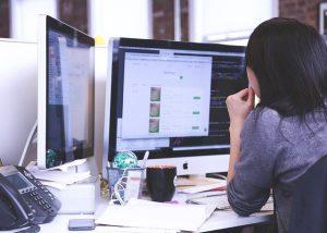 Comment réussir un projet ERP?