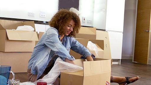Comment évaluer le cubage d'un déménagement ?
