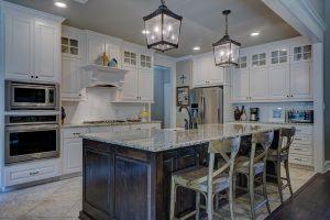 Quel revêtement choisir pour une maison individuelle?