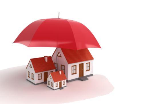 Choisir une assurance de groupe ou délégation d'assurance ?