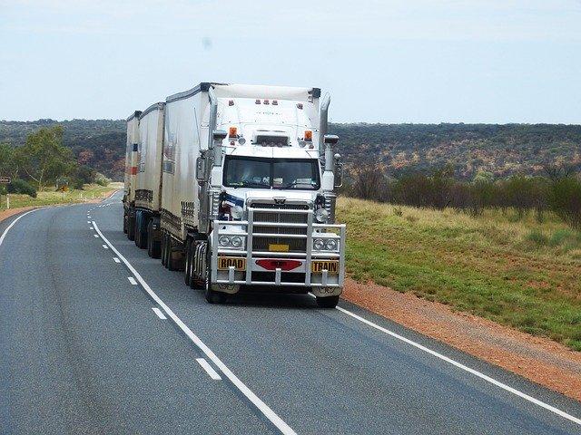 Choisir son entreprise de transport routier