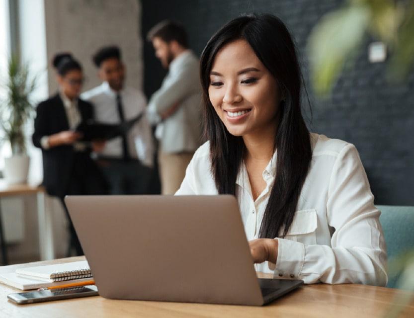 Créer un centre de formation: l'importance de contacter un professionnel