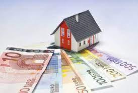 Trouver le bon agent immobilier pour vos besoins en matière d'immobilier