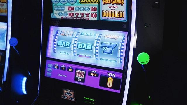 Trouver un casino fiable en ligne : les points à retenir