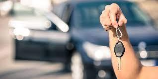 Comment fonctionnent les prêts automobiles ?