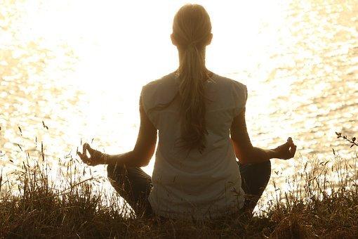 Peut on se faire rembourser avec un(e) méditation à lausanne ?