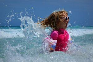 meilleures choses à faire avec des enfants en Corse