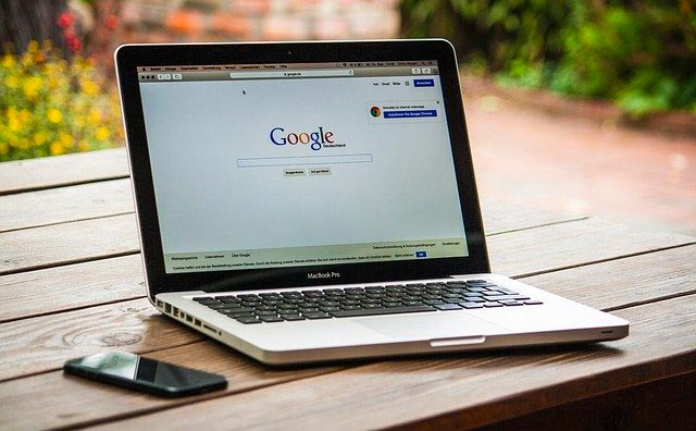 Référencement : mettre Google à profit pour son entreprise grâce au SEO