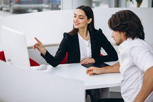 Chercheurs d'emploi : comment attirer l'attention de vos recruteurs ?