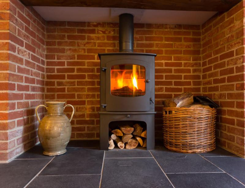 6 conseils de sécurité pour chauffer votre maison cet automne et cet hiver