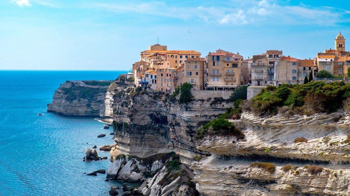 La Corse, une destination prisée pour des vacances vraiment inoubliables