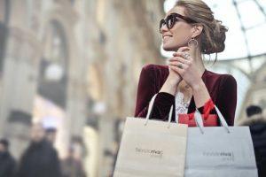 les marques de mode à découvrir