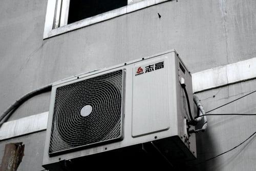 Réduire la consommation de la climatisation : nos astuces