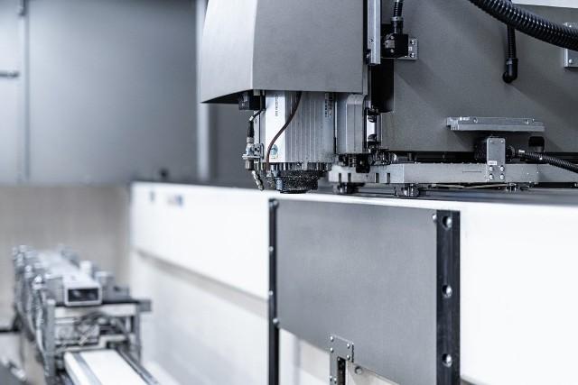 Bureau d'étude mécanique à Bordeaux : quel rôle dans la conception de structures métalliques ?